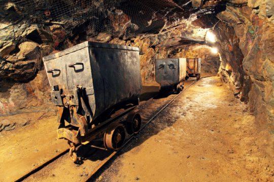 253875-mining